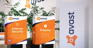 Nueva actualización de Avast para sus productos de consumo: Avast Pro Antivirus, Avast Internet Security y Avast Premier.Versión 18.3.2333.