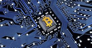 Protéjase del cryptojacking