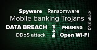 Imagen de -9 términos de seguridad cibernética que deberías conocer-