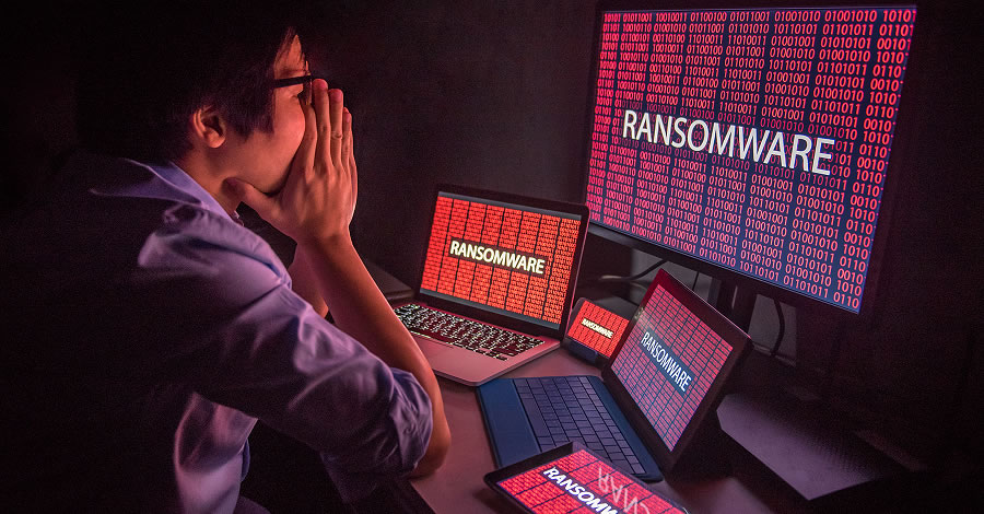 Avast Business: una mirada más cercana a CyberCapture y Sandbox