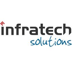 Alojamiento proporcionado por Infratech Solutions