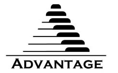 Advantage Micro Corporation Avast Distributor en EE.UU.
