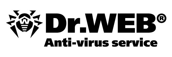 Dr.Web Anti-virus service
