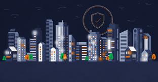 3 pruebas de ciberseguridad y herramientas para proteger su pequeña empresa