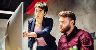 ¿Su empresa es vulnerable a un ataque cibernético?