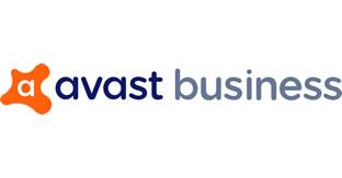 Nueva actualización de Avast Business.Versión 18.5.2535.