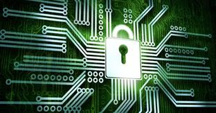 Evaluación de riesgos de seguridad: Dispositivos, datos y personas.