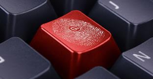 Protegiendo sus datos personales en Internet.